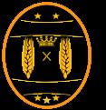 Juventus Toflea